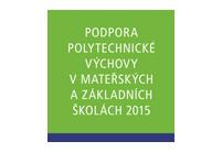 Podpora polytechnické výchovy