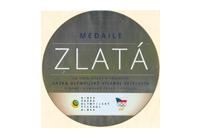 Sazka olympijský víceboj 2016