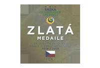 Sazka olympijský víceboj 2018/2019